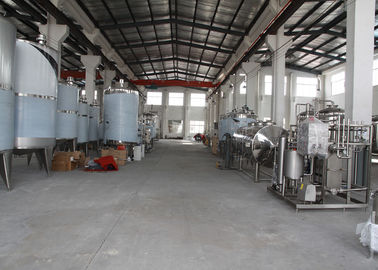 China RO Water Purifier / Water Treatment Equipments Industry Water Filter Long Life factory