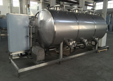 China Stainless Steel Ro Water Treatment System , Reverse Osmosis Water Filtration System factory
